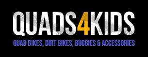 Quads 4 Kids